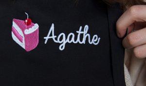 blog-agathe-duchesne-mug-cake-tunetoo-bordeaux-tablier-broderie