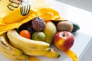 blog-agathe-duchesne-mug-cake-tunetoo-bordeaux-tote-bag-fruits