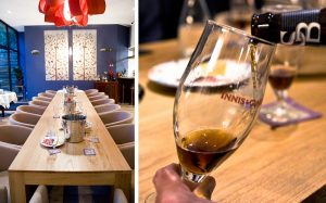 hotel-quinconces-bordeaux-degustation-biere