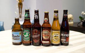 hotel-quinconces-bordeaux-degustation-biere-atelier