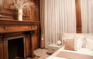 hotel-quinconces-bordeaux-degustation-biere-chambre-suite