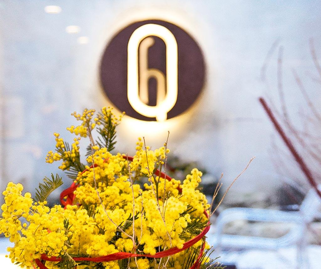hotel-quinconces-bordeaux-degustation-biere-logo-fleurs