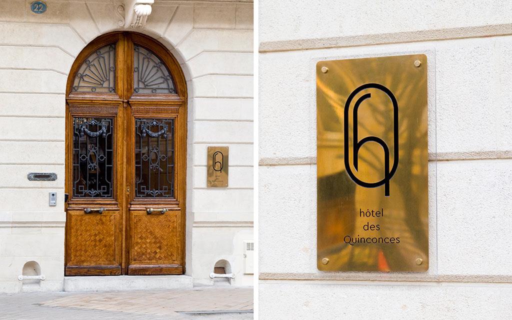 hotel-quinconces-bordeaux-degustation-biere-porte