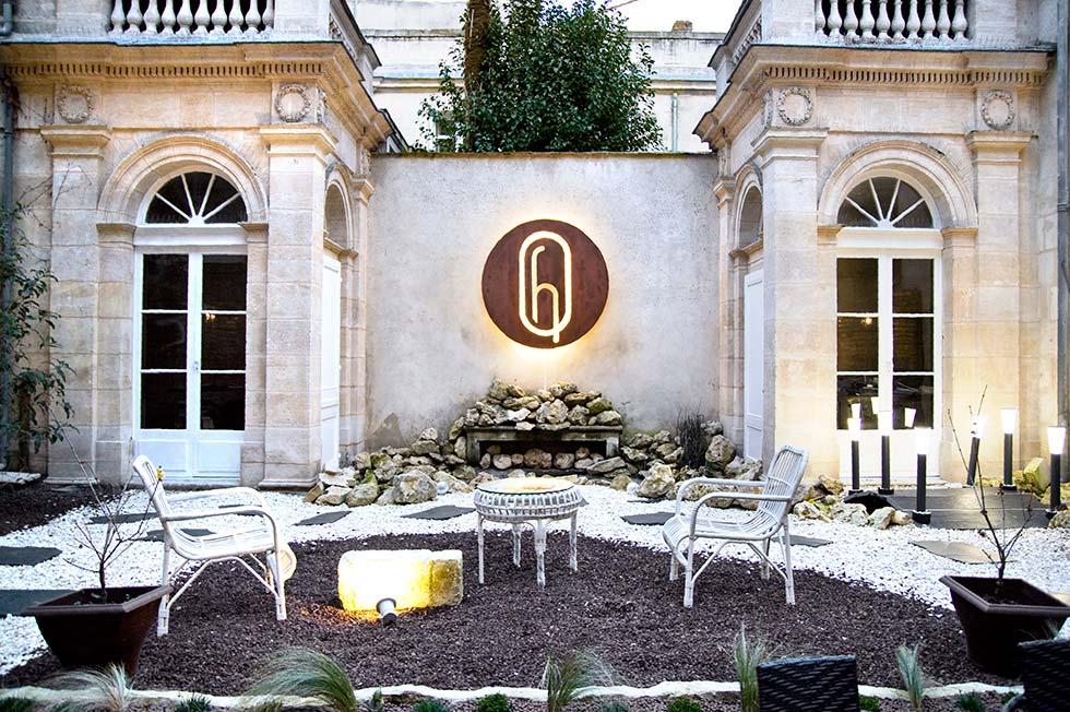 hotel-quinconces-bordeaux-degustation-biere-terrasse