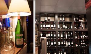 passeport-gourmand-blog-agathe-duchesne-part-anges-tapas-espagnol-vin