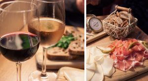passeport-gourmand-blog-agathe-duchesne-part-anges-tapas-vin