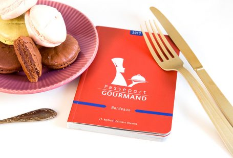 passeport-gourmand-blog-agathe-duchesne-reduction-restaurant