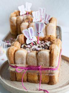 charlotte-chocolat-paques-agathe-duchesne-blog-recette-0