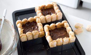 charlotte-chocolat-paques-agathe-duchesne-blog-recette-1