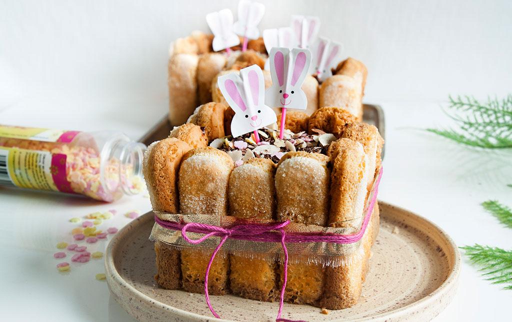charlotte-chocolat-paques-agathe-duchesne-blog-recette-4