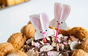 charlotte-chocolat-paques-agathe-duchesne-blog-recette-lapin