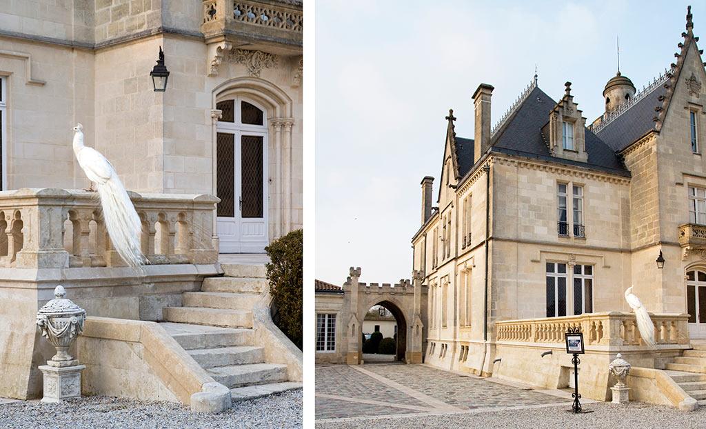 pape-clement-concert-virgin-radio-chateau-agathe-duchesne