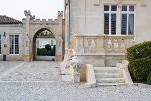 pape-clement-concert-virgin-radio-chateau-agathe-duchesne1