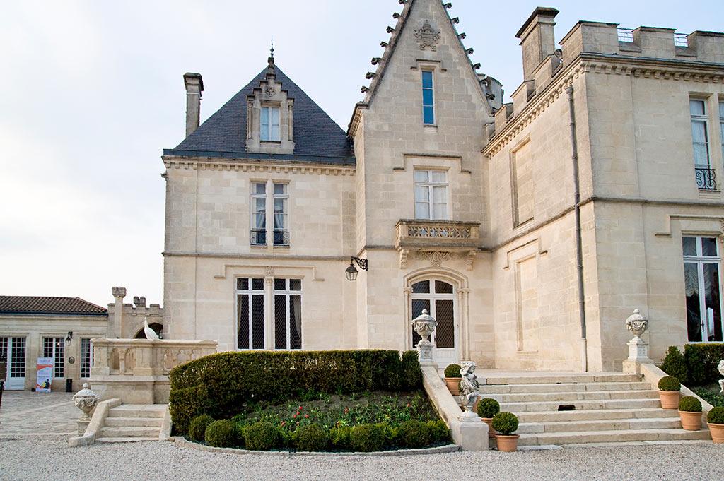 pape-clement-concert-virgin-radio-chateau-agathe-duchesne2