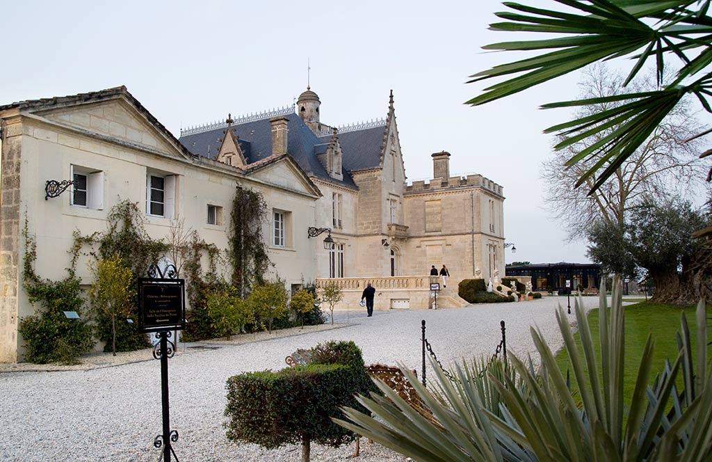 pape-clement-concert-virgin-radio-chateau-agathe-duchesne3