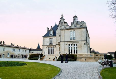 pape-clement-concert-virgin-radio-chateau-agathe-duchesne4