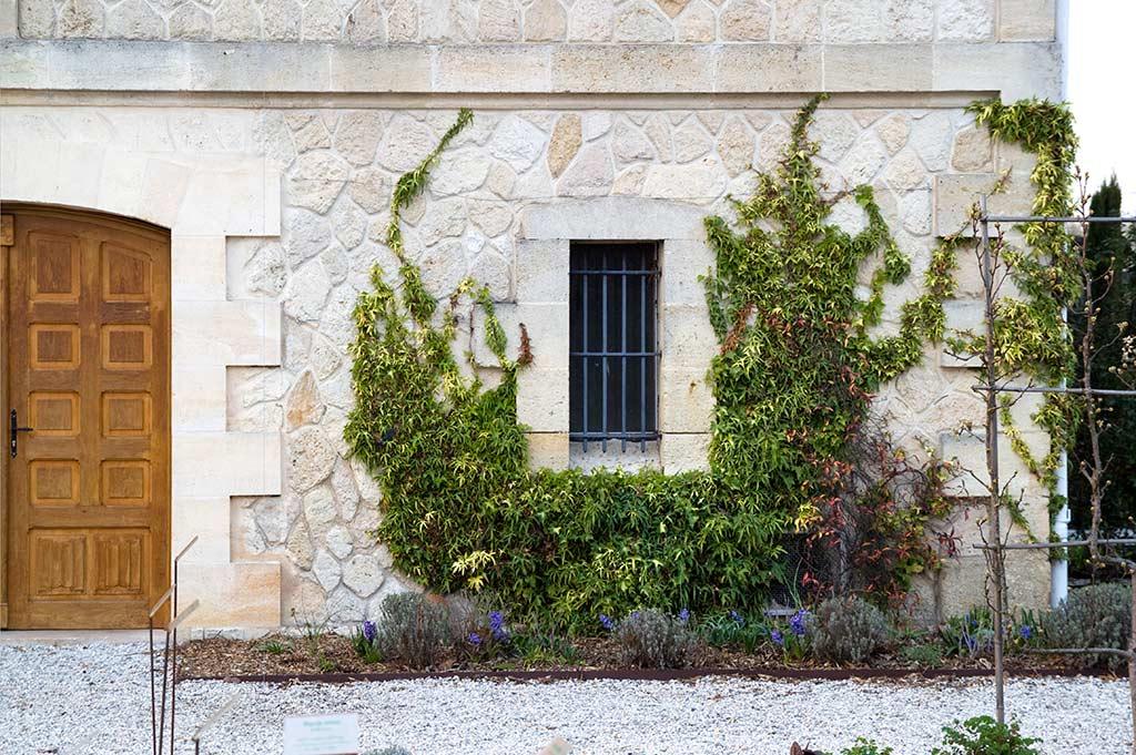 pape-clement-concert-virgin-radio-jardin-agathe-duchesne2