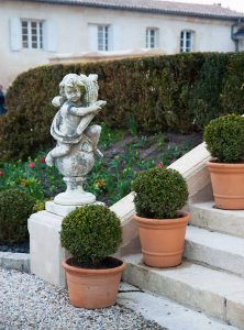 pape-clement-concert-virgin-radio-jardin-agathe-duchesne5