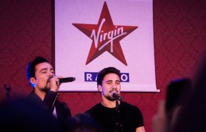 pape-clement-concert-virgin-radio-showcase-agathe-duchesne2