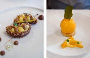 quatrieme-mur-etchebest-restaurant-blog-agathe-duchesne-bordeaux-desserts