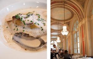 quatrieme-mur-etchebest-restaurant-blog-agathe-duchesne-bordeaux-interieur