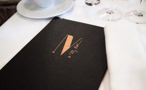 quatrieme-mur-etchebest-restaurant-blog-agathe-duchesne-bordeaux-menu