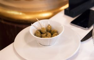 quatrieme-mur-etchebest-restaurant-blog-agathe-duchesne-bordeaux-olives