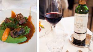 quatrieme-mur-etchebest-restaurant-blog-agathe-duchesne-bordeaux-plat