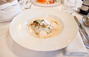 quatrieme-mur-etchebest-restaurant-blog-agathe-duchesne-bordeaux-raviole