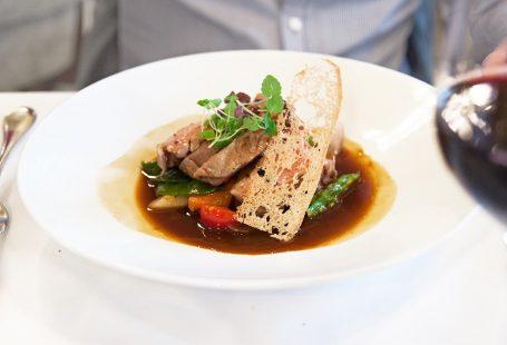 quatrieme-mur-etchebest-restaurant-blog-agathe-duchesne-bordeaux-veau-couverture
