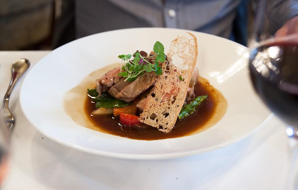 quatrieme-mur-etchebest-restaurant-blog-agathe-duchesne-bordeaux-veau