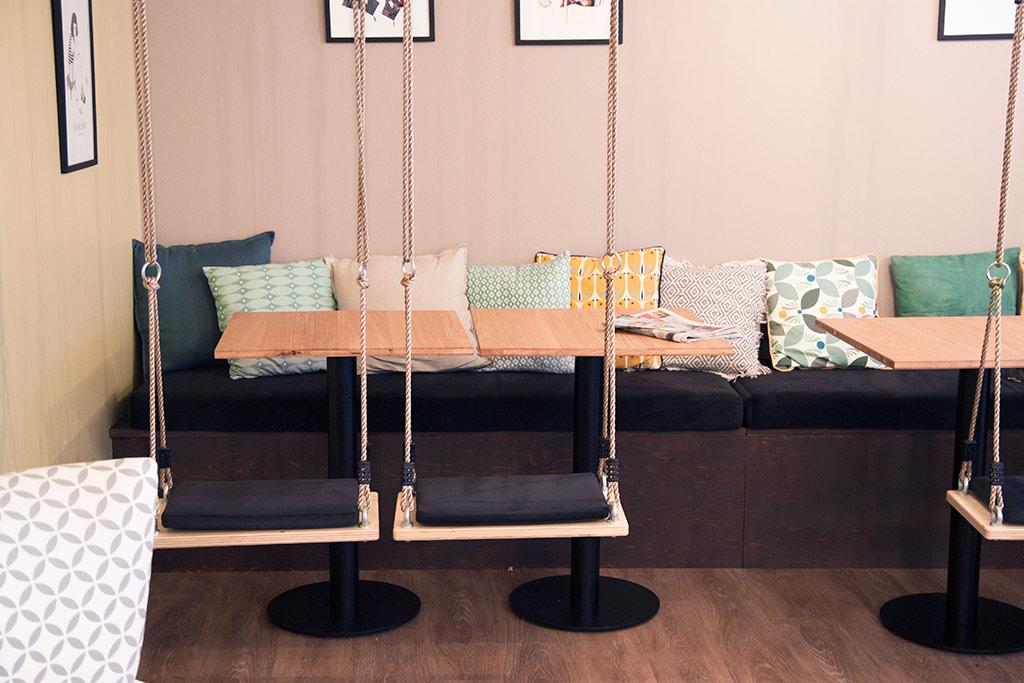 Tthe-ou-cafe-coffee-shop-poitiers-agathe-duchesne-blog-balancoire