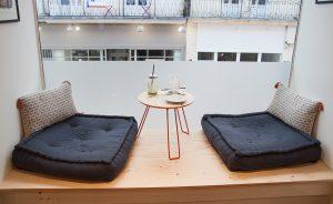 Tthe-ou-cafe-coffee-shop-poitiers-agathe-duchesne-blog-fenetre