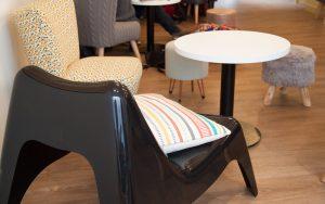 Tthe-ou-cafe-coffee-shop-poitiers-agathe-duchesne-blog-salle