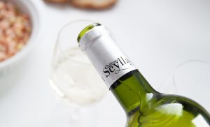 chateau-scylla-vin-vignoble-bordeaux-agathe-duchesne-blog-agatwe-blanc
