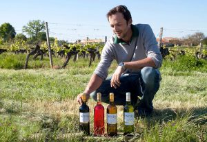 chateau-scylla-vin-vignoble-bordeaux-agathe-duchesne-blog-agatwe-fourestey