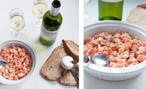 chateau-scylla-vin-vignoble-bordeaux-agathe-duchesne-blog-agatwe-saumon