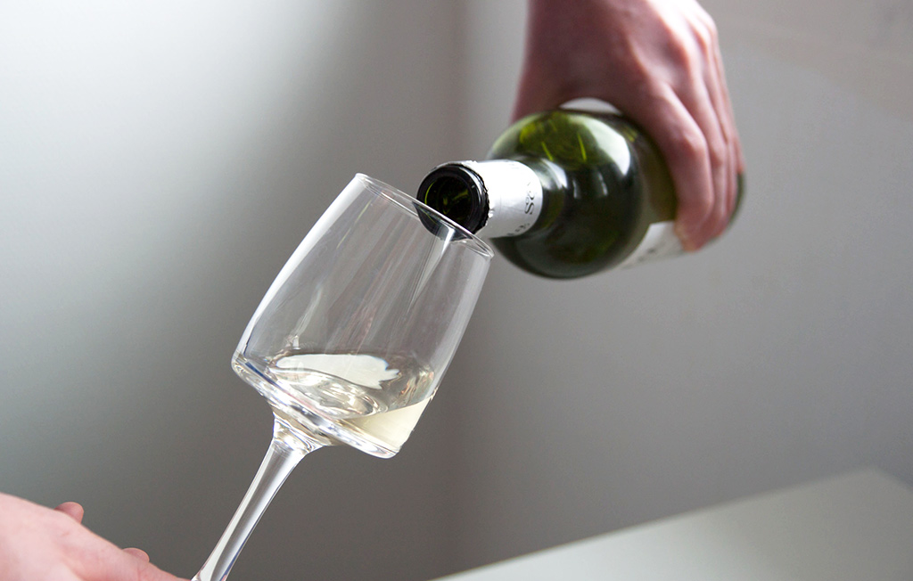 chateau-scylla-vin-vignoble-bordeaux-agathe-duchesne-blog-agatwe-servir