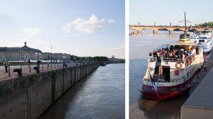 kweezine-afterwork-mystere-blog-agathe-duchesne-agatwe-bateau