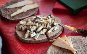 kweezine-afterwork-mystere-blog-agathe-duchesne-agatwe-fromage-pierre-oteiza
