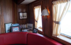 kweezine-afterwork-mystere-blog-agathe-duchesne-agatwe-marco-polo-cabine