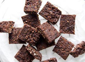 recette-tranche-brownie-agathe-duchesne-blog-agatwe-carre