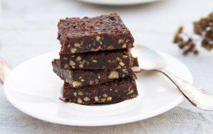 recette-tranche-brownie-agathe-duchesne-blog-agatwe-dessert