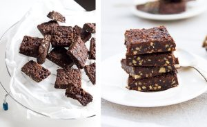 recette-tranche-brownie-agathe-duchesne-blog-agatwe-duo