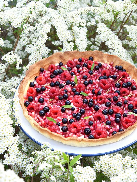 tarte-fruits-rouges-mascarpone-recette-bloag-agathe-duchesne-dessert
