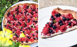 tarte-fruits-rouges-mascarpone-recette-bloag-agathe-duchesne-ete