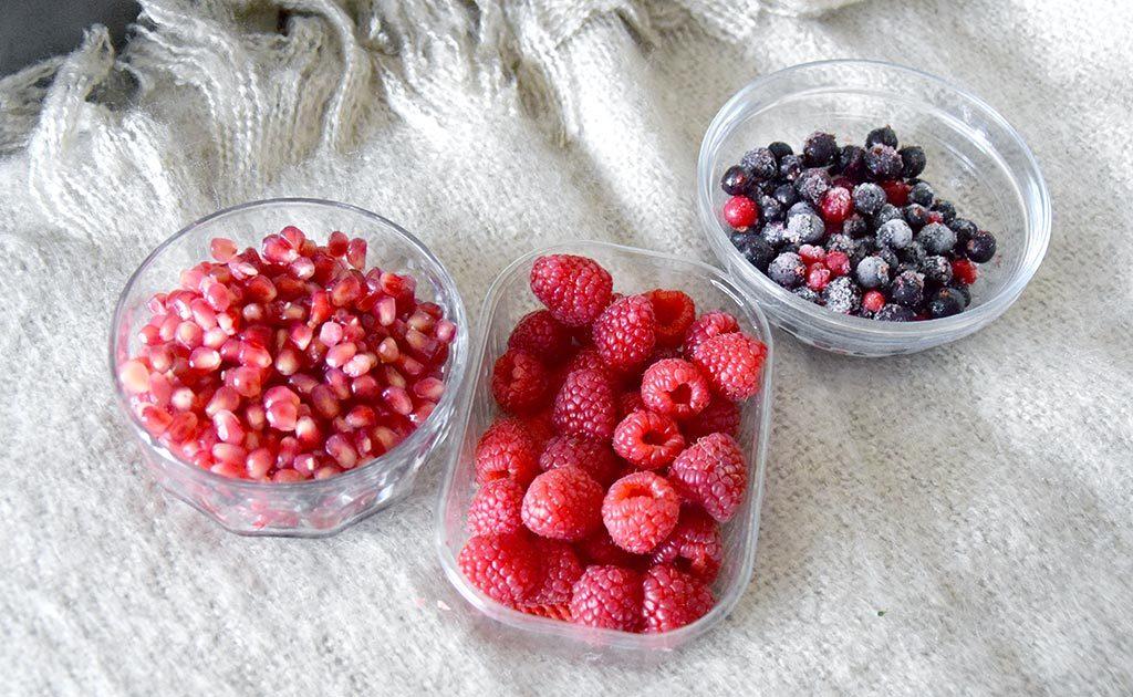 tarte-fruits-rouges-mascarpone-recette-bloag-agathe-duchesne-framboise-myrtille
