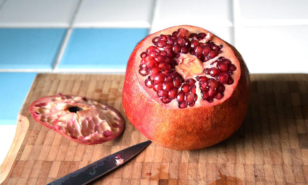 tarte-fruits-rouges-mascarpone-recette-bloag-agathe-duchesne-grenade