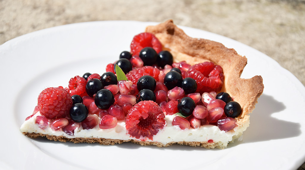 tarte-fruits-rouges-mascarpone-recette-bloag-agathe-duchesne-part