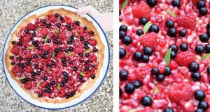tarte-fruits-rouges-mascarpone-recette-bloag-agathe-duchesne-zoom